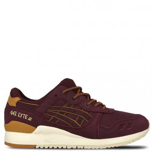 Обувь Asics Gel-Lyte III