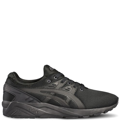 Обувь Asics Gel-Kayano Trainer Evo