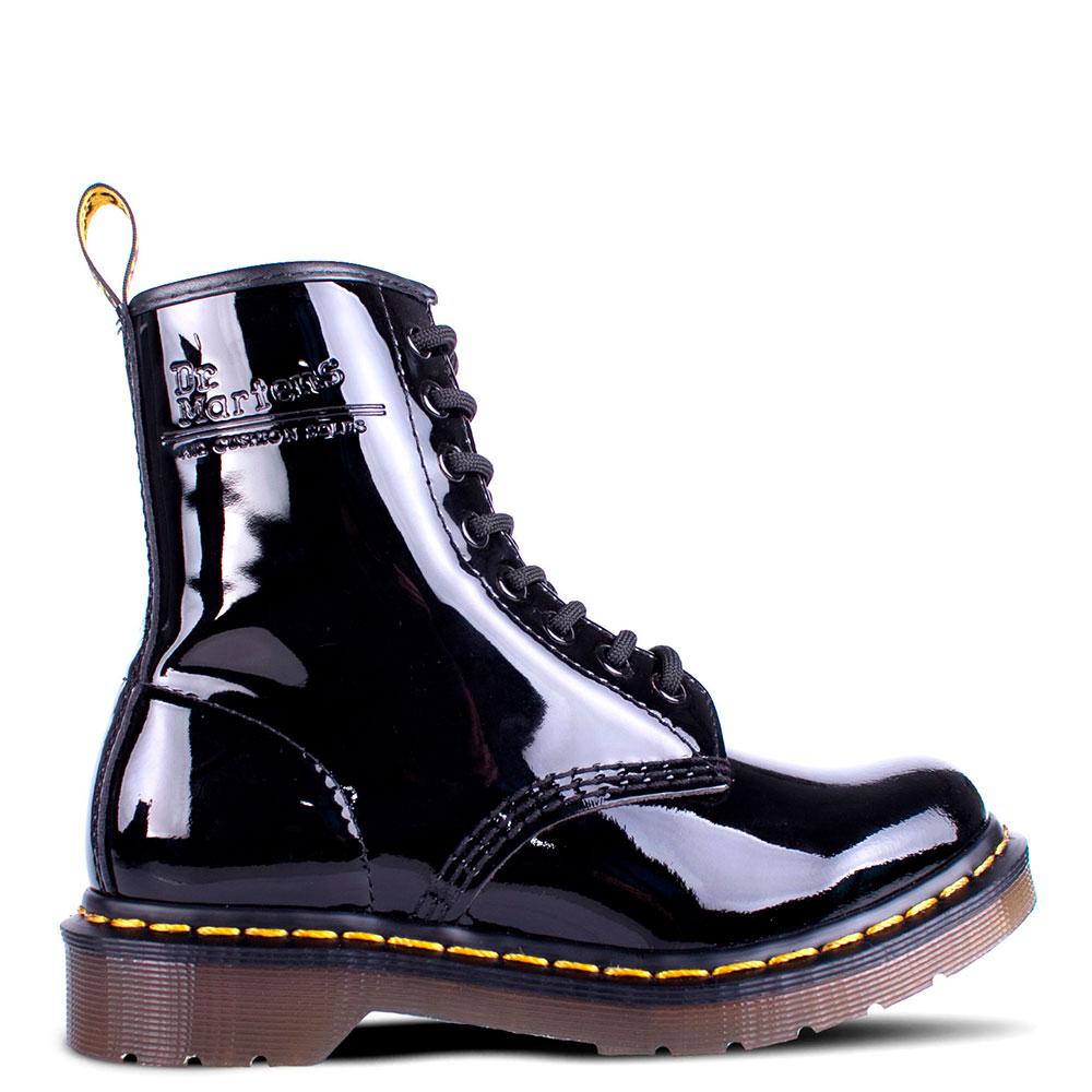 fd6903012 Купить зимние ботинки, обувь Dr. Martens в Одессе, Киеве (Украина ...