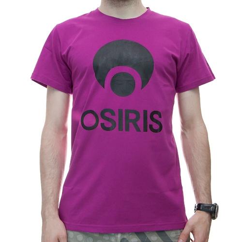 Футболка Osiris