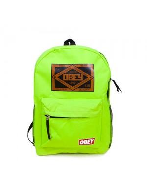 Рюкзак Obey