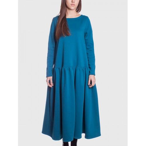 Платье Soль