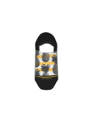 Носки XPOOOS - Eden Foot