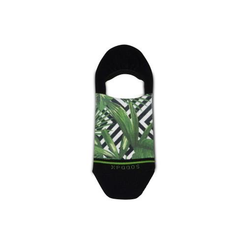 Носки XPOOOS - Satrinxa Foot