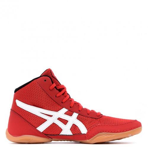 Обувь Asics