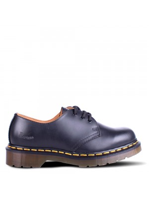 Туфли Dr. Martens 1461 Smooth