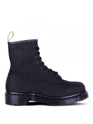 ziemlich billig vollständige Palette von Spezifikationen jetzt kaufen Купить зимние ботинки, обувь Dr. Martens в Одессе, Киеве ...