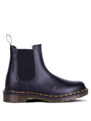Ботинки Dr. Martens 2976 Smooth