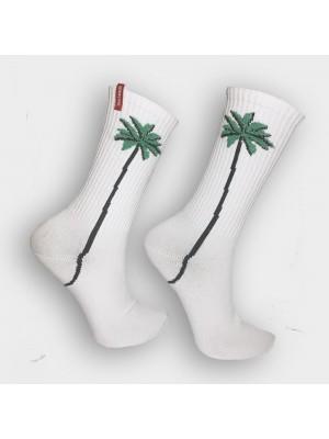 Носки Driftwood - Palm