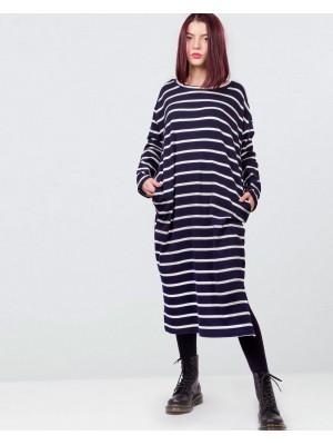 платье Blank