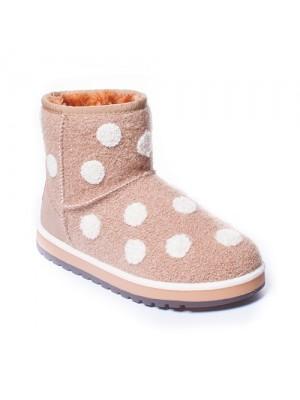Обувь Mushroom