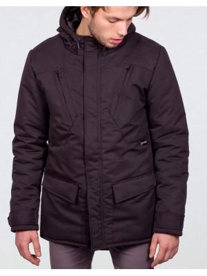 Куртка Bezlad