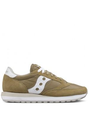Обувь Saucony