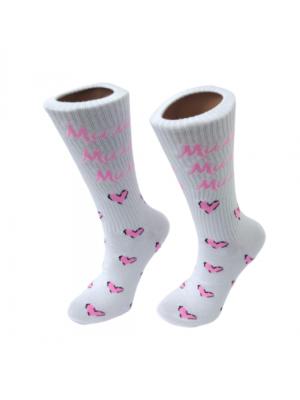 Носки SocksStar -  Милая