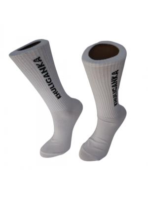 Носки SocksStar -  Хулиганка