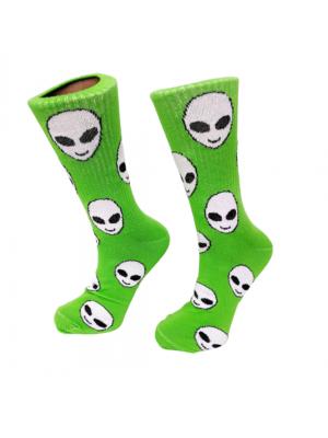 Носки SocksStar -  Инопланетяне