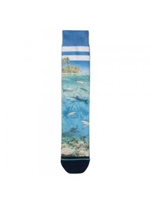 Носки XPOOOS - Shark