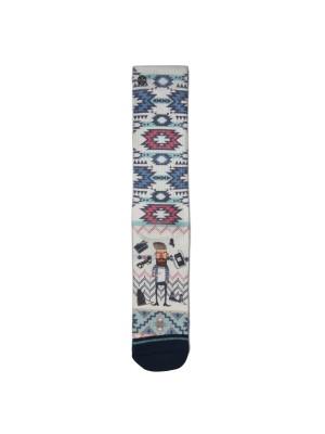Носки XPOOOS - Aztec